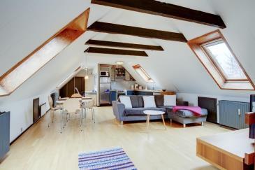 House 020191 - Denmark