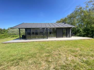 Ferienhaus 020220 - Dänemark