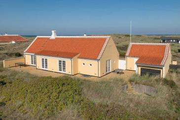 House 020436 - Denmark