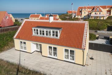 House 020438 - Denmark