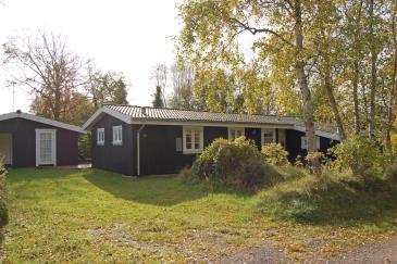Feriehus 098867 - Danmark