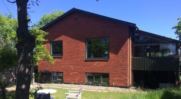 House 020210 - Denmark