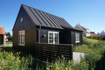 House 020435 - Denmark