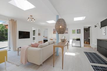 House 020178 - Denmark