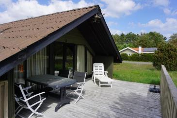 House 022501 - Denmark