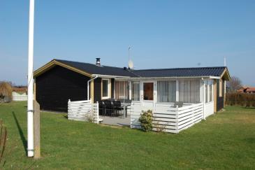 Ferienhaus 098580 - Dänemark