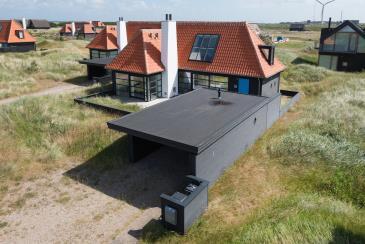 Ferienhaus 020441 - Dänemark