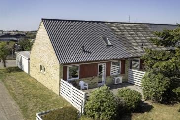 House 020256 - Denmark