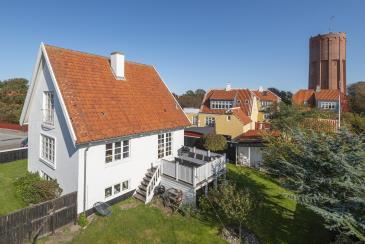 House 020176 - Denmark
