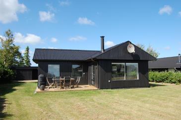 House 098544 - Denmark