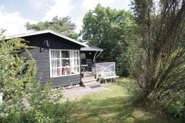 Ferienhaus 098541 - Dänemark