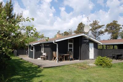House 098879 - Denmark