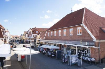 Feriehus 020183 - Danmark