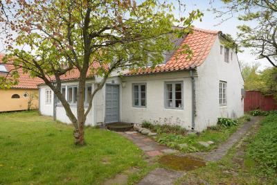 Feriehus 020145 - Danmark