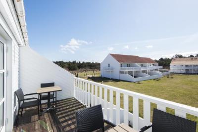 Feriehus 020426 - Danmark