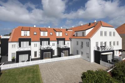 Feriehus 020124 - Danmark