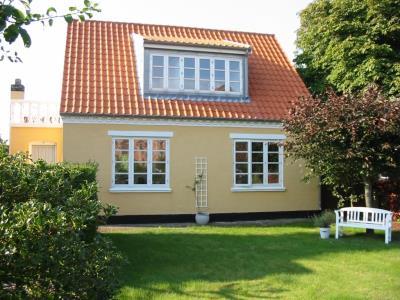 House 020185 - Denmark