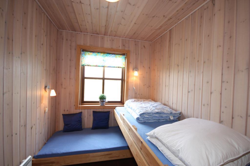 ferienhaus 091 s nder digevej 28. Black Bedroom Furniture Sets. Home Design Ideas