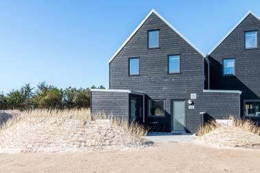 Ferienhaus 482 - Dänemark