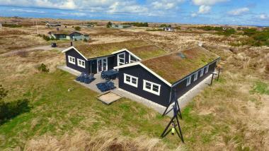 Ferienhaus 326 - Dänemark
