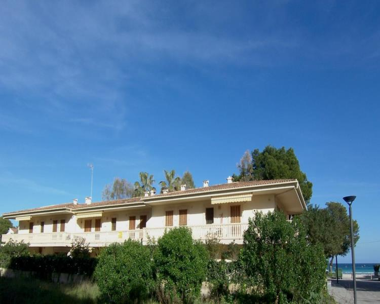 704165, Calle Bugemvillea 13, Puerto de Alcudia
