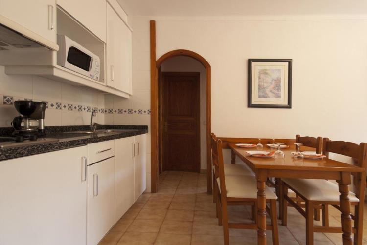 704281, Carrer del Temporal 43, Cala Sant Vicenc