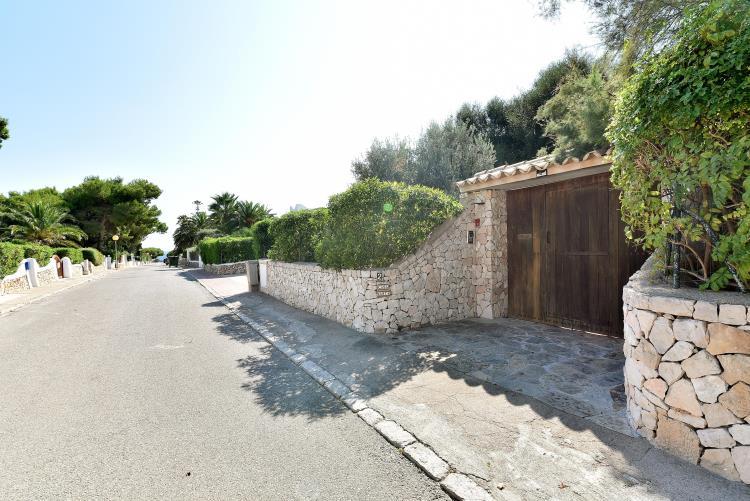 704243, C/ Menorca nº 2,, Cala d'Or