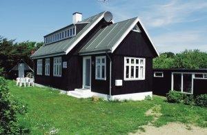 Ferienhaus 29147 - Dänemark