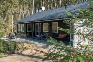 Ferienhaus 04992 - Dänemark