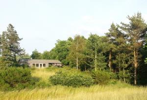Feriehus 29650 - Danmark
