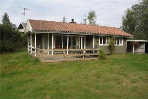 Ferienhaus 04971 - Dänemark