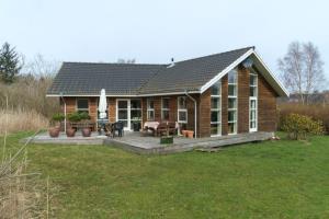 Feriehus 11910 - Danmark