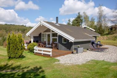 Ferienhaus 20920 - Dänemark
