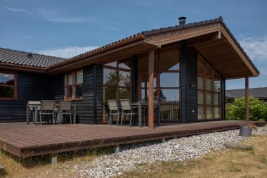 Ferienhaus 31933 - Dänemark