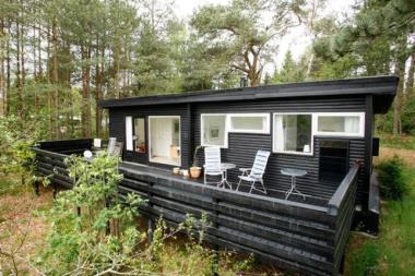 Ferienhaus 12940 - Dänemark