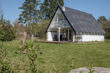 Ferienhaus 03816 - Dänemark