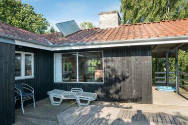 Ferienhaus 30700 - Dänemark