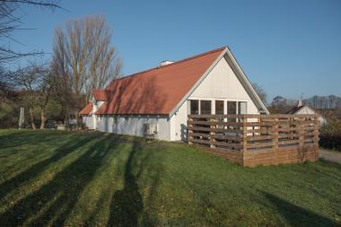 Ferienhaus 29622 - Dänemark