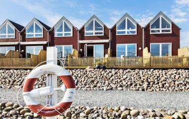 Ferienhaus 60026 - Dänemark