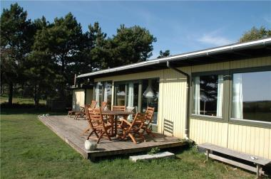 Ferienhaus 04376 - Dänemark