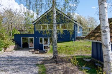 Ferienhaus 03609 - Dänemark