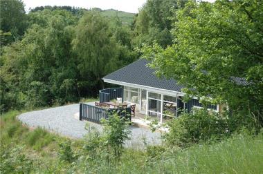 Ferienhaus 28503 - Dänemark