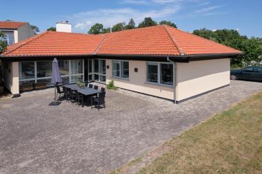 Ferienhaus 20705 - Dänemark