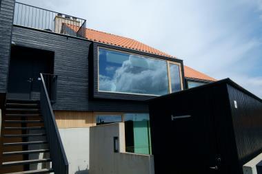 Ferienhaus 00807 - Dänemark