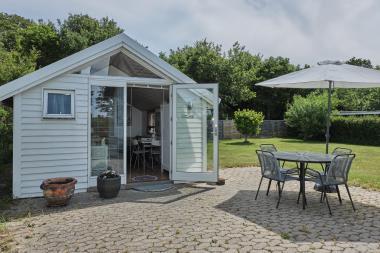 Ferienhaus 00680 - Dänemark