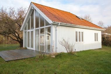 Ferienhaus 35801 - Dänemark