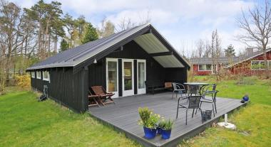 Ferienhaus 37120 - Dänemark
