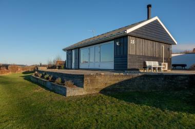 Ferienhaus 60011 - Dänemark