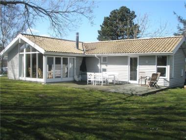 Ferienhaus 05940 - Dänemark