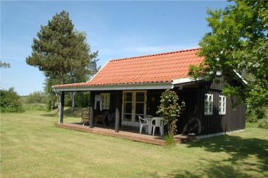 Ferienhaus 05907 - Dänemark